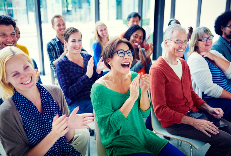 Improve Employee Accountability With These Workplace Ethics Training Tips